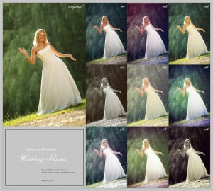 Wedding_Theme_Action_by_ver00nika