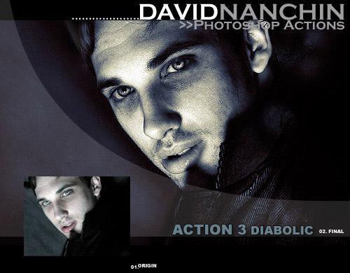 davidnanchin